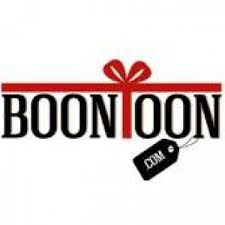 BoonToon discount coupon codes